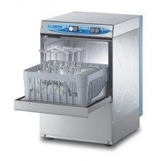 Посудомийна машина KRUPPS C 327 DDP