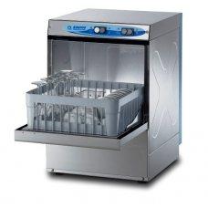 Посудомийна машина KRUPPS C 432 DDP