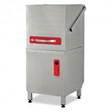 Посудомийна машина Empero EMP.1000