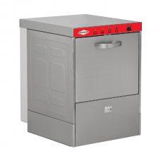 Посудомийна машина Fagor EMP.500