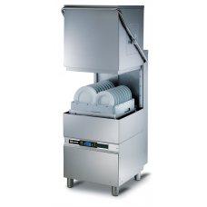 Посудомоечная машина KRUPPS K1100E
