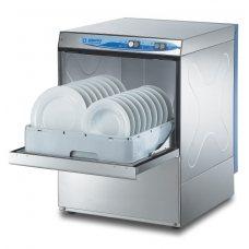 Посудомийна машина KRUPPS C537 DDP