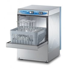 Посудомийна машина KRUPPS C 327