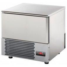 Аппарат шоковой заморозки DGD AT03ISO