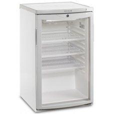 Шкаф холодильный TEFCOLD BС145