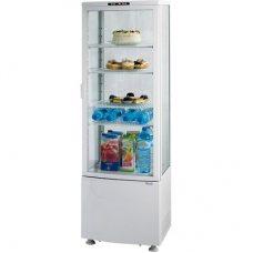 Шкаф холодильный Stalgast 852230