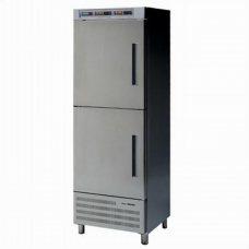 Шкаф холодильный FAGOR AFP-702p c камерой для рыбы