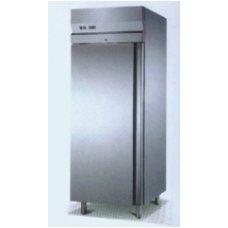 Шкаф холодильный EWT INOX R500-DD