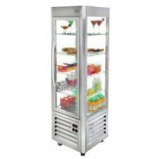 Шкаф холодильный кондитерский ROLLER-GRILL RD 60F