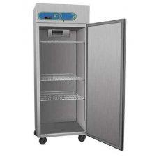 Шкаф холодильный EWT INOX DIAM 400 ELEGANCE