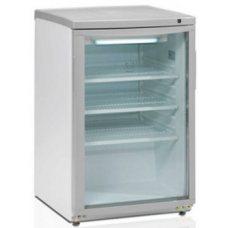 Шкаф холодильный TEFCOLD BС85