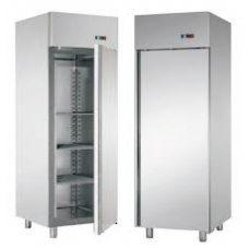 Шкаф морозильный DGD AF 07 ЕКО MBT