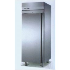 Шкаф холодильный EWT INOX R500-DCN