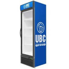 Шафа холодильна UBC ICE STREAM EXTRA LARGE