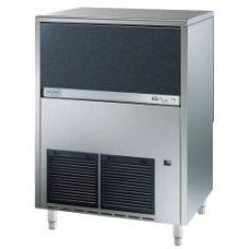 Льдогенератор Brema CB 840W