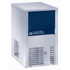 Льдогенератор Kastel KP 2.5