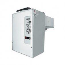 Моноблок холодильной камеры MB108S