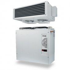 Профессиональная сплит система SM232S