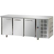 Морозильный стол DGD TF03MIDBT