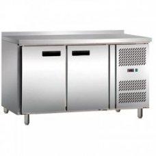 Холодильный стол 2-х дверный