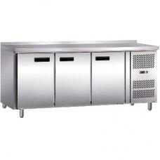 Холодильный стол Stalgast 841036
