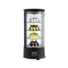 Вітрина холодильна настільна RTC72L