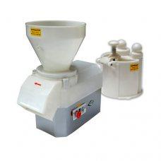 Протиральна машина МПР-350М-01