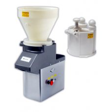 Овощеперерабатывающая машина МПО-1