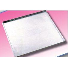 Противень 400x600 силикон