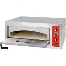 Печь для пиццы STALGAST 781014
