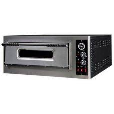 Печь для пиццы PRISMAFOOD BASIC 4