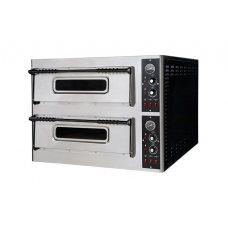 Печь для пиццы PRISMAFOOD BASIC 66