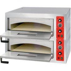 Печь для пиццы STALGAST 781024