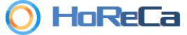 HoReCa — професійне обладнання